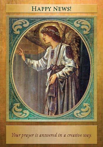 archangel_gabriel_oc_cards_page_16_0